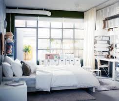 furniture and home decor catalogs home decor catalog