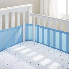 patère chambre bébé titoutam patère chambre bébé chouette cuisine maison