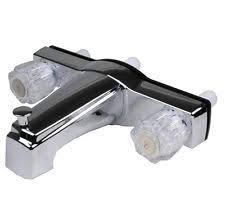 Phoenix Faucet Parts Rv Faucet Ebay