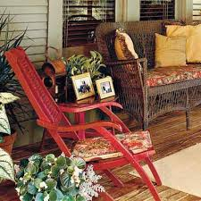 Cushions For Wicker Settee 262 Best Wicker Rattan And Bamboo Images On Pinterest Armchairs