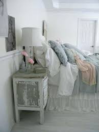 shabby chic bedroom sets country chic bedroom furniture greyish shabby chic bedroom shabby