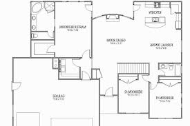 open ranch style floor plans ranch style house floor plans open plan homes open ranch ranch