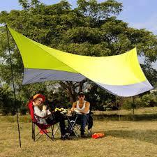 Tent Awning Popular Tent Awning Gazebo Buy Cheap Tent Awning Gazebo Lots From