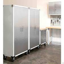 deck cabinet in pressure treateddiy storage tall u2013 adayapimlz com