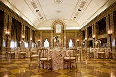 Wedding Reception Venues St Louis Lumen Private Event Space You Dream It Up We Make It Happen