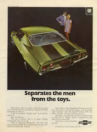 1970 camaro data statistics facts decoding figures