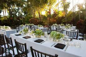 Backyard Wedding Ideas On A Budget Download Backyard Wedding Decorations Wedding Corners