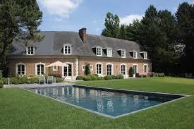 chambre d hotes belgique charme chambres d hotes de charme belgique votre inspiration à la maison