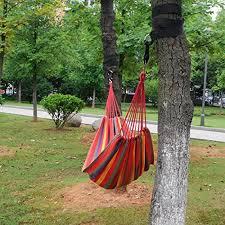 1 gvdv high quality outdoor eco friendly hammock tree straps 1