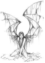 fairy tattoo designs fairy tribal tattoo designs1 for the