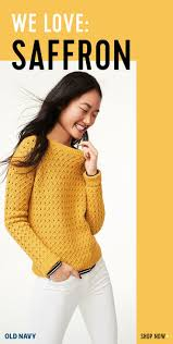 108 best hello yellow images on pinterest yellow color yellow