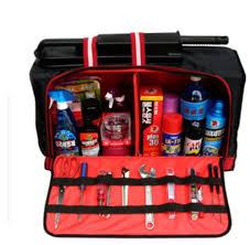 amazon black friday keeper cargo black multy car trunk suv cargo organizer bag foldable tool