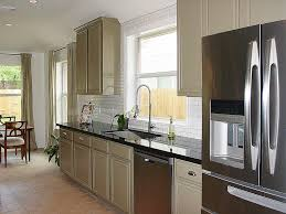 42 Inch Tall Kitchen Wall Cabinets by 42 Inch Kitchen Wall Cabinets Kitchen Decoration