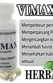 obat pembesar penis vimax jual vimax asli obat pembesar penis