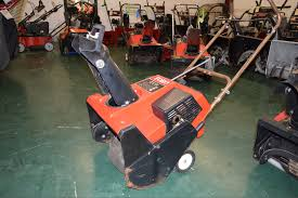 honda ccr toro 38185 toro ccr 2000e snowblower for sale in johnstown pa