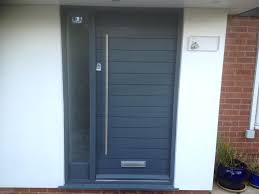 home decoration uk steel front doors uk home interior furniture