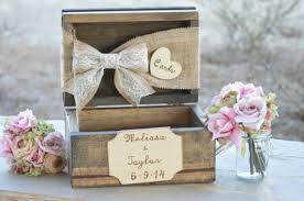coffret mariage 1001 créatives idées pour le livre d or mariage original