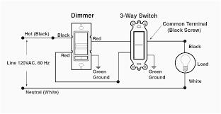 eaton 15 amp two single pole combination decorator light switch