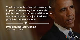 quote about learning from history the 15 most telling quotes of obama u0027s presidency nbc news