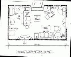 how to create a floor plan and furniture layout hgtv regarding