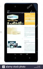 prime instant app for android prime next day delivery and app on an