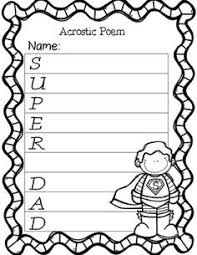 super dad coloring page super dad worksheets and dads