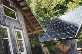 diy solar diy solar panels 5 things to amigo energy