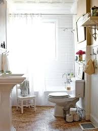 Small Guest Bathroom Decorating Ideas Guest Bathroom Ideas U2013 Airportz Info