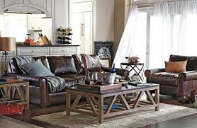 Rustic Decorating Ideas For Living Rooms Download Living Rooms Rustic Industrial Living Room Decor Helkk Com