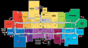 Citrus Park Mall Map Complete List Of Stores Located At Ontario Mills A Shopping In
