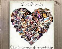 37 best best friends birthday ideas images on best