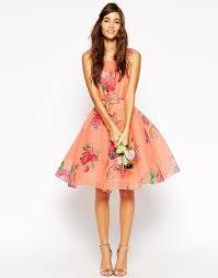 robe pour un mariage ete déco robe pour un mariage en ete le havre 3313 05350411