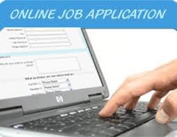 online applications for jobs pizza hut job application1 jpg