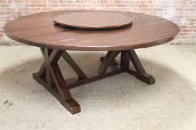 Red Kitchen Table by Round Farmhouse Kitchen Table Kenangorgun Com