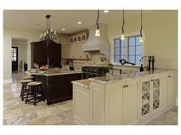 Brookhaven Kitchen Cabinets by 50 Awesome Best Deal On Kitchen Cabinets Kitchen Hastikas