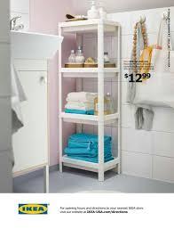 Ikea Hours 77 Best U201cmy Ikea Playbook U201d Images On Pinterest Ikea Bedroom