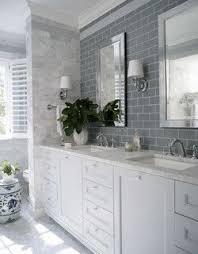 Houzz Photos Bathroom 87 Best Houzz Bathroom Images On Pinterest Master Bathrooms