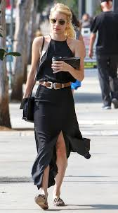 love her star style to steal