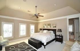 deco chambre taupe et beige deco chambre beige et taupe chambre prune et taupe deco chambre
