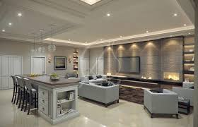 modern homes interior interior cas modern classic villa interior design complete of a