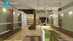 home design 3d online gratis planoplan free 3d room planner for virtual home design create