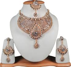 the 25 best indian bridal jewelry sets ideas on
