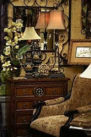 hemispheres furniture store hemispheres home décor items sold