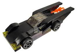 batman car lego review u2013 lego batmobile