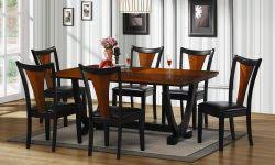 Bamboo Dining Room Chairs Faux Bamboo Dining Room Chairs Dining Room Design