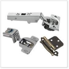 kitchen cabinet hinges hardware kitchen cabinet hardware hinges for vertical door lift up remodel 12