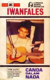 download mp3 iwan fals feat nidji download lagu iwan fals album canda dalam nada 1979album canda