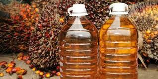 Minyak Kelapa Sawit Terkini el nino akan melonjakkan harga minyak sawit suara anak muda felda