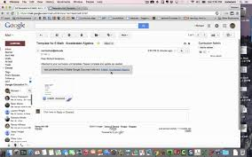 Curriculum Mapping Walkthrough Curriculum Mapping And Google Apps Youtube