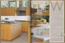 Custom Furniture And Cabinets Los Angeles Los Angeles Magazine Kambur Construction Group
